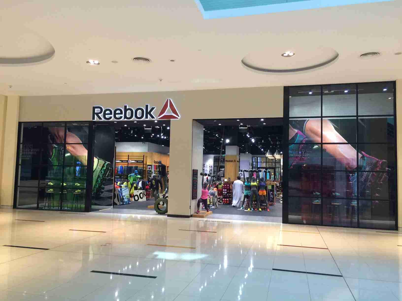 Buy \u003e reebok mall - OFF 74% \u003e Free delivery